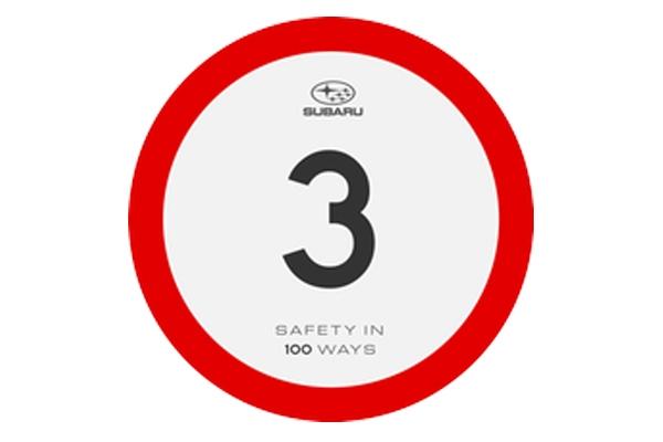 Hướng dẫn con trẻ trở thành một người lái xe an toàn