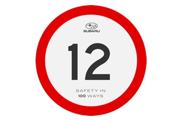 Khi mặt trời lặn, Hiểm họa giao thông sẽ tăng lên: Mẹo nhỏ để lái xe an toàn hơn vào ban đêm