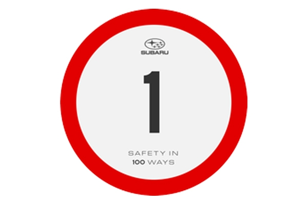 Nghiên cứu tâm lý học về an toàn giao thông đường bộ: Bộ não tỉnh táo mỗi khi ngồi sau vô-lăng
