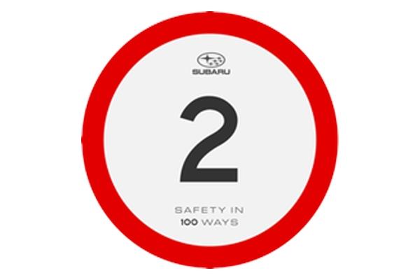 Những hiểm họa khi lái xe ở châu Á